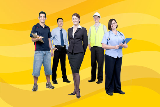 00_career0212_dm_030_yellow.jpg